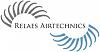 Relaes Airtechnics